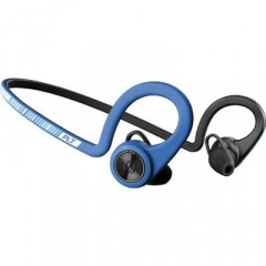Наушники Plantronics BackBeat FIT Power Blue (206001-05)