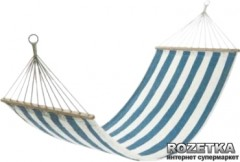 Гамак KingCamp Canvas Hammock Blue (KG3712 Blue)