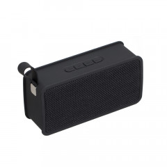Портативная Bluetootch колонка MusicBox jc-200 Black