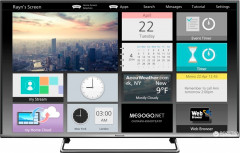"Телевизор Panasonic Viera TX-32DSR500 32"", HD, Smart! (MR7550025) - Уценка"