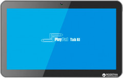 Планшет EvroMedia Play Pad Tab Xl (861138024493559) - Уценка