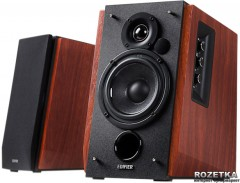 Edifier R1700BT 2.0 Brown