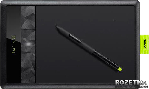 BAMBOO PEN TOUCH CTH 470 DRIVER FOR WINDOWS MAC