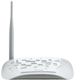 Маршрутизатор TP-LINK TD-W8951ND