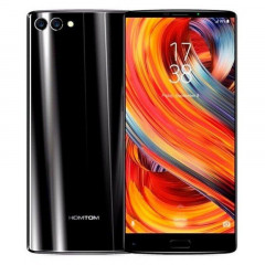 Homtom S9 Plus 4/64Gb Black