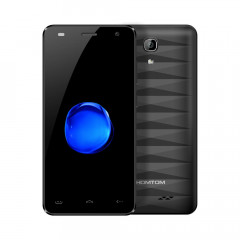 Homtom HT26 1/8Gb Black
