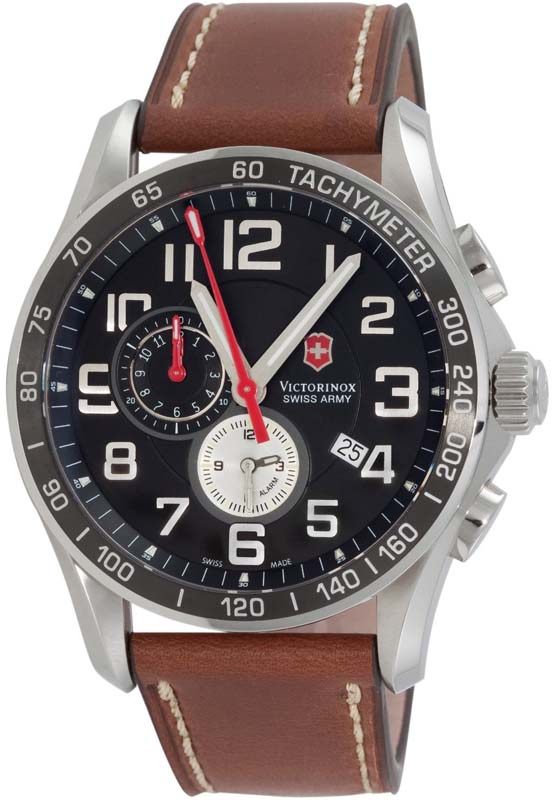 Victorinox watch swiss army price