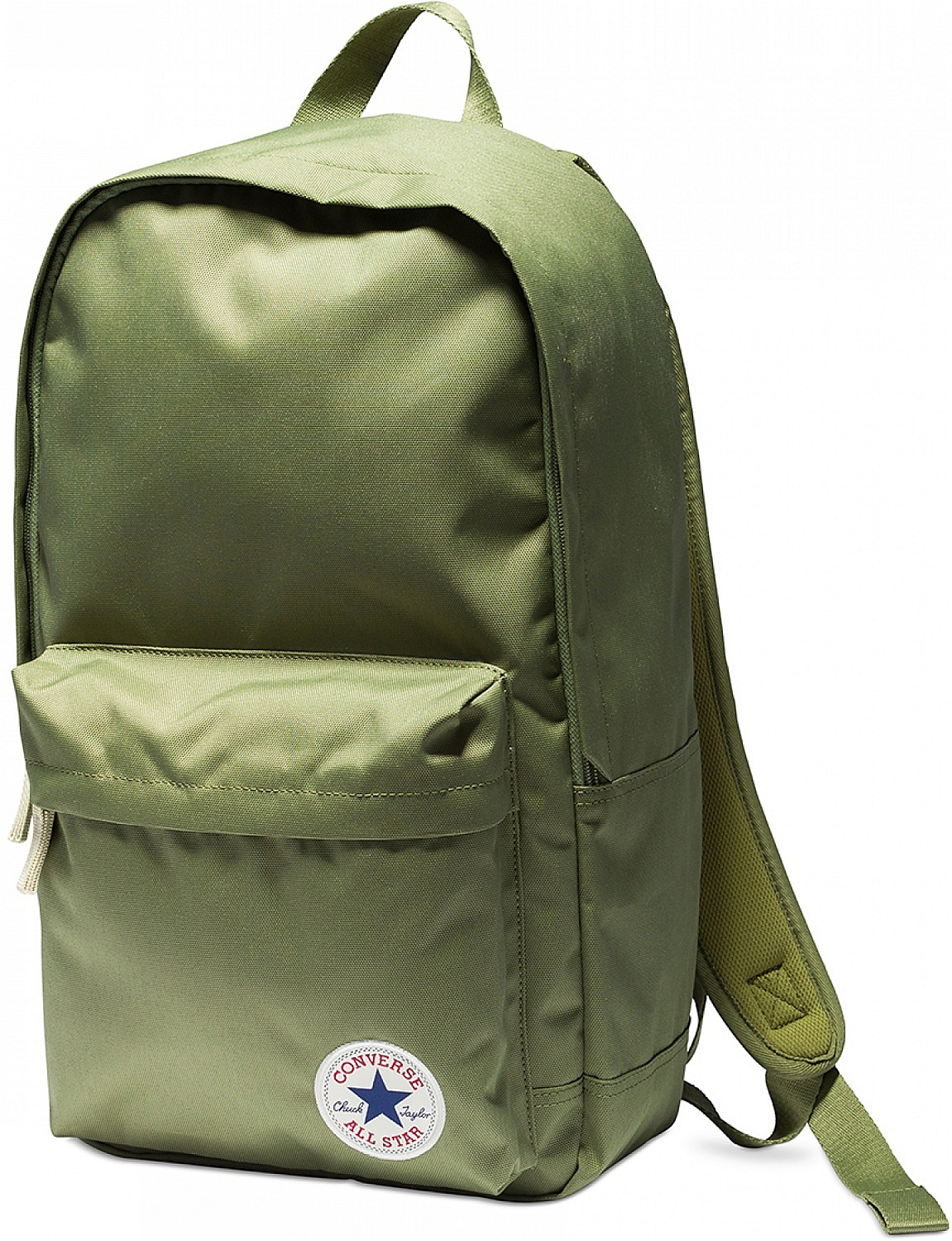 Рюкзак Converse Core Poly Backpack Fatigue (10002651-A05) 9babb58902e13