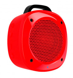 Divoom Airbeat 10 Red