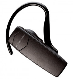 Bluetooth-гарнитура Plantronics Explorer 10 Black (202341-05)