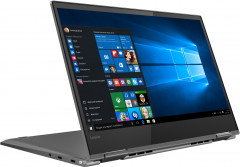 Ноутбук Lenovo Yoga 730-13IKB (81CT008RRA) Iron Grey