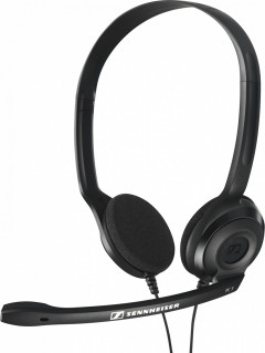 Sennheiser PC 3 Chat (504195)