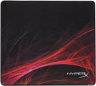 Ігрова поверхня HyperX Fury S Speed Edition L (HX-MPFS-S-L)