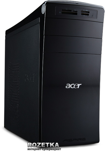 Acer Aspire M3410 Driver for Windows 10