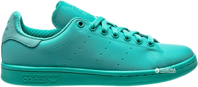promo code f906a e2035 Кроссовки Adidas Originals Stan Smith Adicolor S80250 40.5 25 см Blue  (4055344148082)