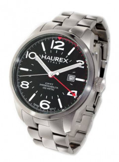 Мужские часы Haurex H-RED ARROW 7A300UN4