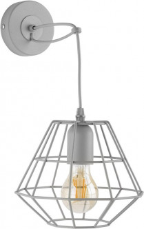 Бра Tk Lighting 2182 Diamond