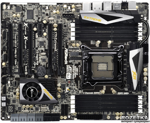 Asrock X79 Extreme9 AppCharger Windows 8 X64 Driver Download