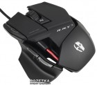 Мышь Mad Catz R.A.T. 3 Gaming Mouse (MCB4370300B2/04/1) - изображение 1