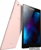 "Планшет Lenovo TAB 2 A7-30 7"" 3G 16GB Cotton Candy (59435938) - изображение 3"