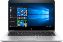 Ноутбук HP EliteBook 745 G5 (3PK83AW) Silver