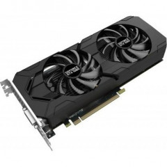 GeForce GTX1060 3072Mb Gainward (426018336-3798)