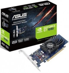 GeForce GT1030 2048Mb Asus