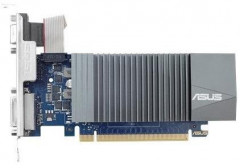 GeForce GT710 1024Mb Asus