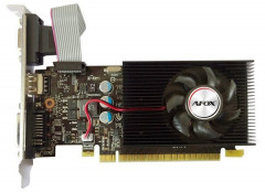 GeForce GT730 4096Mb Afox