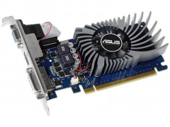 GeForce GT730 2048Mb Asus (GT730-2GD5-BRK)