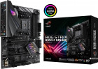 Материнская плата Asus ROG Strix B450-F Gaming (sAM4, AMD B450, PCI-Ex16) - изображение 6