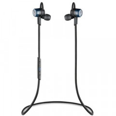 Наушники Plantronics BackBeat GO 3 cobalt blue (204350-01)