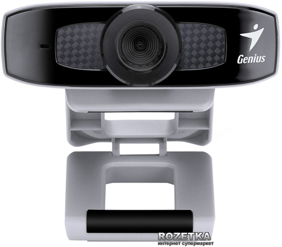 GENIUS WEB CAMERA 300K WINDOWS 8.1 DRIVERS DOWNLOAD