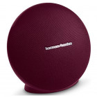 Harman Kardon Onyx Mini Red (HKONYXMINIRED) - изображение 1
