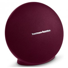 Harman Kardon Onyx Mini Red (HKONYXMINIRED)