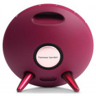 Harman Kardon Onyx Mini Red (HKONYXMINIRED) - изображение 4