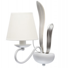 Бра MW-LIGHT 689020401 Tropic 68613-01