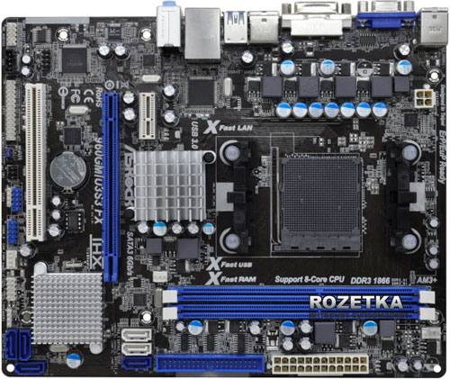 ASROCK 960GMU3S3 FX WINDOWS 8.1 DRIVERS DOWNLOAD