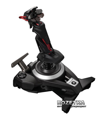 madcatz_fly_9_wireless_stick_for_ps3_ima