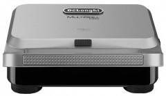 Мультимейкер DELONGHI MultiGrill Easy SW12BC.S