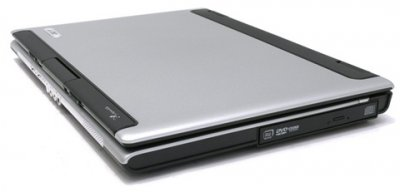 ACER TRAVELMATE 2492WLMI LAN DRIVERS FOR PC