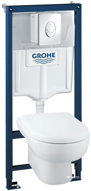 copy_grohe_solido_perfect_39186000_5b6d6aa54a813_images_6520855126.jpg