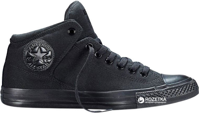 Кеды Converse Chuck Taylor All Star High Street 149432C 46 (11.5) 30 см ( 8134dc3eca6