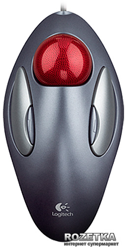 LOGITECH TRACKBALL BC21 WINDOWS 7 DRIVERS DOWNLOAD (2019)