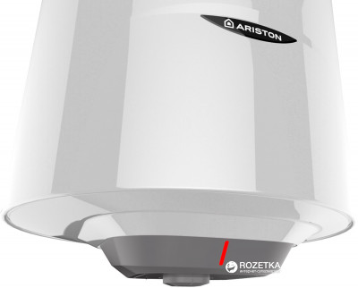 ARISTON PRO1 R ABS 30 V SLIM
