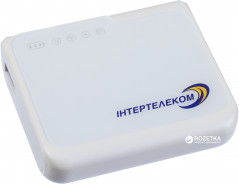3G Wi-Fi роутер Avenor V-RE500
