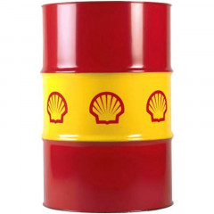 Моторное масло Shell Helix Diesel Ultra 5W-40 (209 л.)