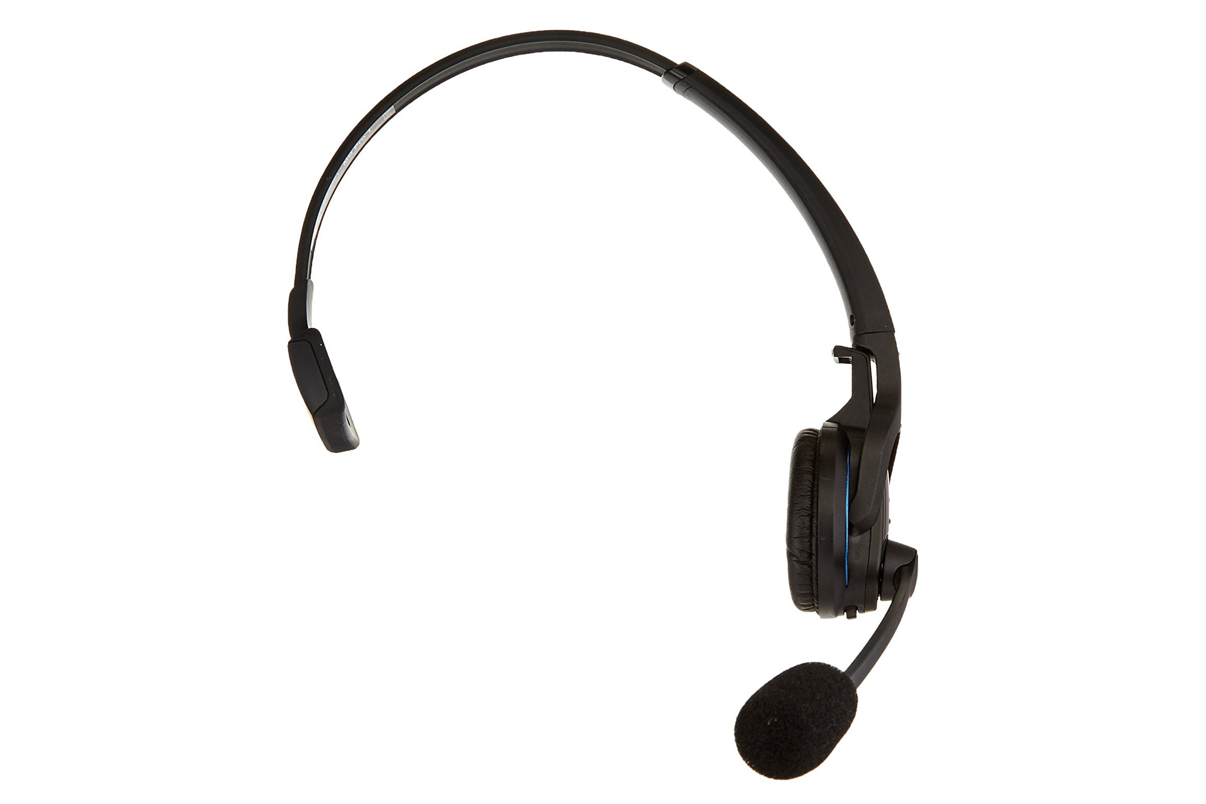 be3dd1493a8 ROZETKA | Bluetooth-гарнитура Sennheiser MB PRO 1 UC ML. Цена ...