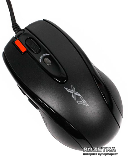 A4TECH X-718BF MOUSE DRIVERS FOR WINDOWS XP