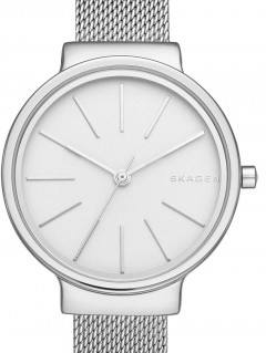 Часы Skagen SKW2478 Ancher Damen 30mm 5ATM